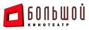 bolshoi1